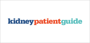 Kidney Patient Guide